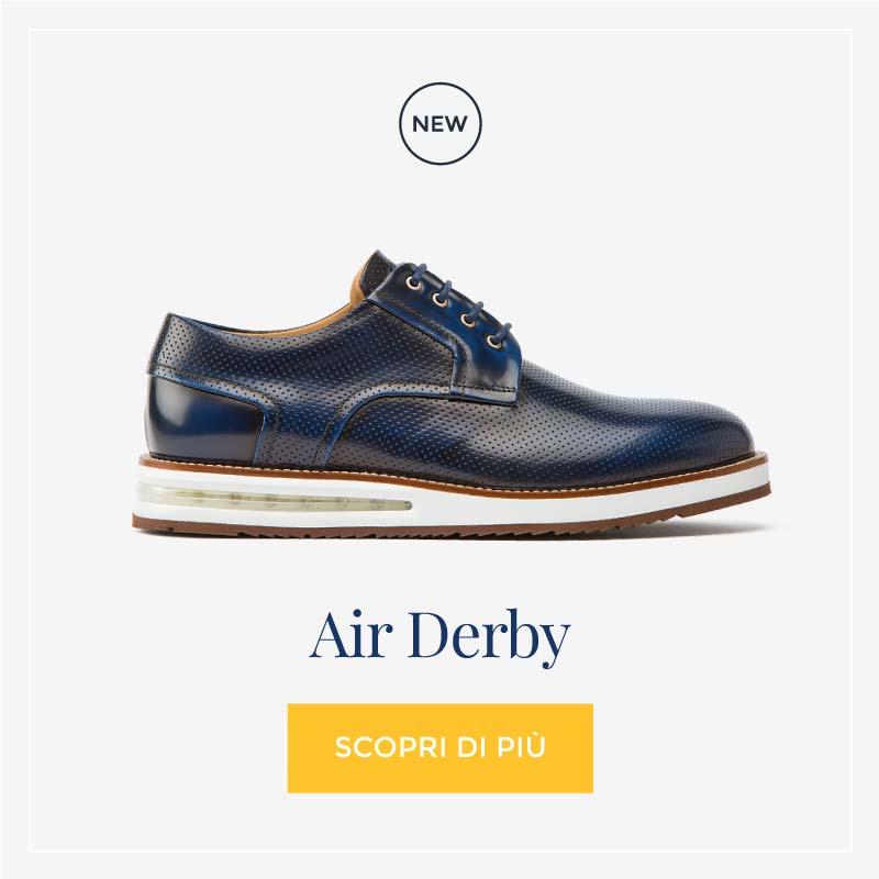 Air Derby
