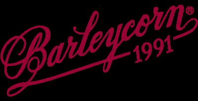 Výsledok vyhľadávania obrázkov pre dopyt barleycorn logo